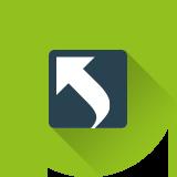 CRM softver za agencije za nekretnine
