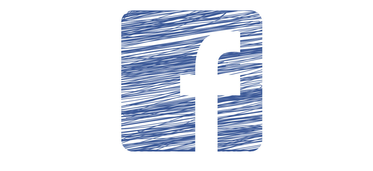 Facebook live objave
