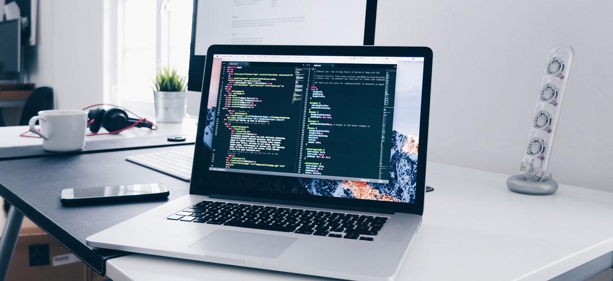 Održavanje web stranice